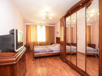 Новое foto Разное Хостел в центре города с выгодной арендой 33797617 в Новосибирске