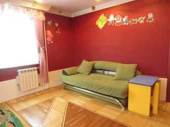 Смотреть foto Детские сады АБВГДейка, детский сад на Горском 33808390 в Новосибирске