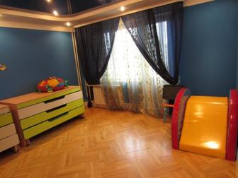 Свежее фотографию Детские сады АБВГДейка, детский сад на Горском 33808390 в Новосибирске