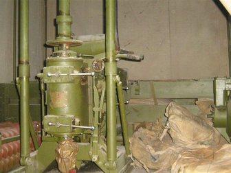Свежее изображение Ремонт электроники Буровые установки добычи воды УДВ-15 , УДВ-25 33851480 в Новосибирске