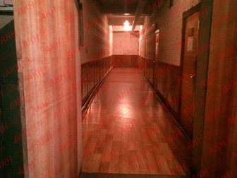 Смотреть foto Аренда нежилых помещений Сдам в аренду отапливаемое производственно-складское помещение площадью 3400 кв, м, №А1987 33853968 в Новосибирске