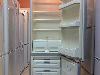 Скачать бесплатно фотографию Холодильники Ardo итальянская сборка, доставка сегодня бесплатно 33870209 в Новосибирске