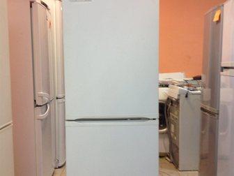 Смотреть изображение Холодильники Bosch, доставим до квартиры, гарантия 33870239 в Новосибирске