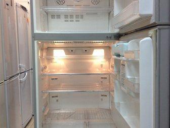 Новое изображение Холодильники Daewoo, гарантия, доставка бесплатно 33870343 в Новосибирске