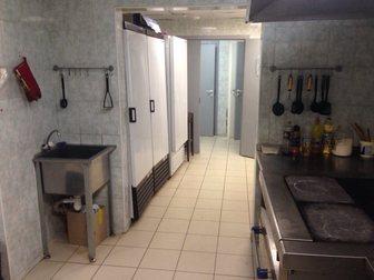 Скачать изображение  Кафе-Бар с полностью оборудованой кухней 34058708 в Новосибирске