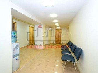 Свежее фото  Предлагается в аренду универсальное помещение 166,3 кв, м 34106853 в Новосибирске
