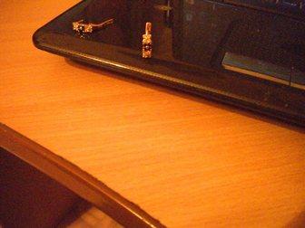 Свежее фотографию Ювелирные изделия и украшения Продам серьги, 585 проба, новые 34153043 в Новосибирске