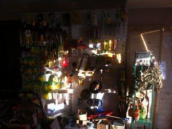 Скачать изображение  Магазин строительных материалов в собственности 34277146 в Новосибирске