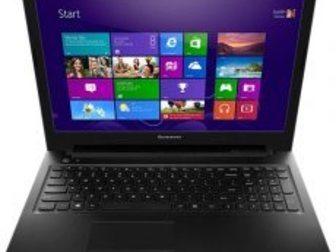 Новое фото Ноутбуки Продам ноутбук Lenovo G500s 34300087 в Новосибирске