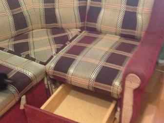 Свежее изображение Мягкая мебель продам Диван 34300446 в Новосибирске