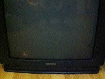 Скачать бесплатно изображение Телевизоры Продам телевизор 34347401 в Новосибирске