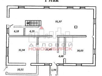 Скачать бесплатно изображение Коммерческая недвижимость Сдам складское помещение 359,9 кв, м 34366572 в Новосибирске