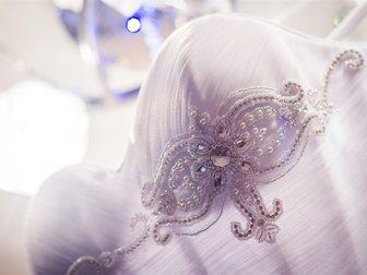 Новое изображение Свадебные платья Продам свадебное платье 34409295 в Новосибирске