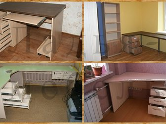 Новое foto Производство мебели на заказ Мебель любой сложности 34537095 в Новосибирске