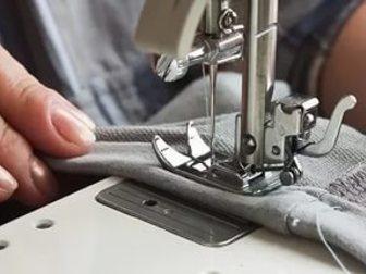 Смотреть foto Пошив, ремонт одежды Разработка, пошив спецодежды для различных отраслей промышленности 34558344 в Новосибирске