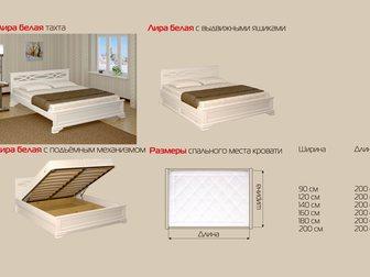 Новое фото Поиск партнеров по бизнесу Поиск партнера-инвестора 34814874 в Новосибирске