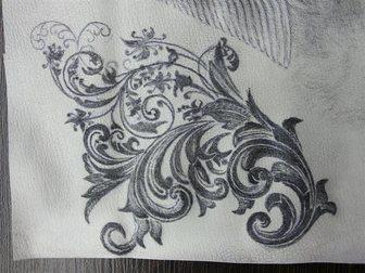 Новое фото  Художественная татуировка 34996318 в Новосибирске