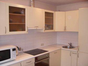 Уникальное foto Кухонная мебель Изготовление корпусной мебели под заказ 35053099 в Новосибирске