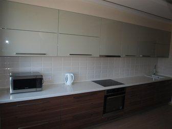 Просмотреть фото Кухонная мебель Кухонный гарнитур 35082970 в Новосибирске