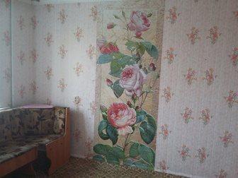 Уникальное фотографию Комнаты продам комнату 35130069 в Новосибирске