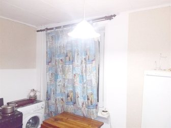 Скачать изображение  Сдам отличную комнату 35156437 в Новосибирске