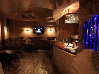 Увидеть foto  Семейный ресторан в центре города 35339302 в Новосибирске