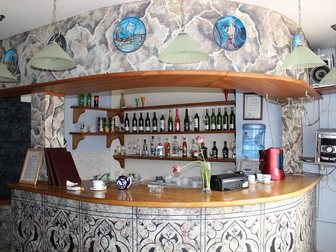 Увидеть фото  Гостинично-ресторанный комплекс в собственности 35350033 в Новосибирске