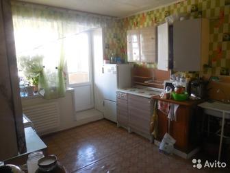 Просмотреть foto  Продам комнату в общежитии, 16, 6 кв, м, 35620176 в Новосибирске