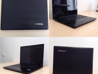 Скачать фотографию Ноутбуки Продам Lenovo Z50-70 Intel Core i3 4030U 35902818 в Новосибирске