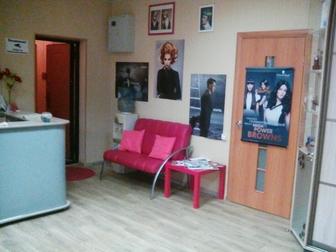 Увидеть фотографию Салоны красоты Семейная студия красоты 36696757 в Новосибирске