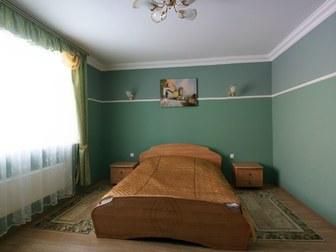 Скачать бесплатно изображение Разное Известный гостинично-оздоровительный центр 36801841 в Новосибирске