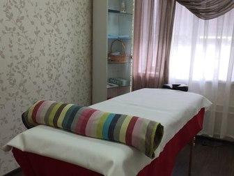 Свежее фото  Большой салон красоты с широким спектром услуг 37009220 в Новосибирске