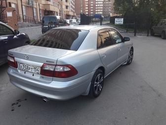 Уникальное foto Аренда и прокат авто Аренда авто с выкупом 37214720 в Новосибирске