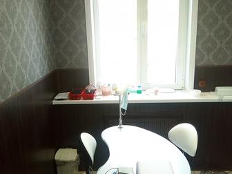 Свежее foto  Салон красоты в центре города у метро 37356371 в Новосибирске