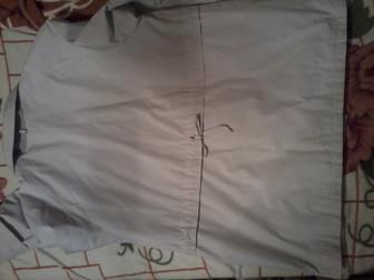 Скачать foto  Продам женскую куртку,в хорошем состоянии 37382676 в Новосибирске