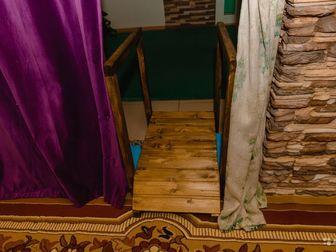 Уникальное изображение  Детский квест, готовый прибыльный бизнес 37446872 в Новосибирске
