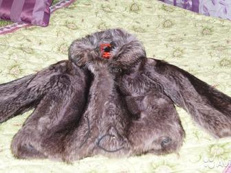Свежее фотографию Женская одежда продам шубку 37458583 в Новосибирске