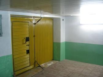Смотреть фото Гаражи, стоянки Продам ! 37517129 в Новосибирске