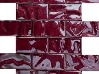 Скачать фото  Огромный ассортимент мозаики оптом и в розницу 37543668 в Новосибирске