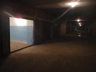Смотреть foto  кирпичный подземный гараж 37578489 в Новосибирске