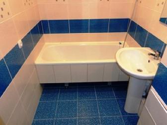 Новое изображение Ремонт, отделка все услуги по ремонту и отделки квартир 37599121 в Новосибирске