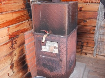 Просмотреть фото  Продам дом по ул, Бессемера 37612475 в Новосибирске