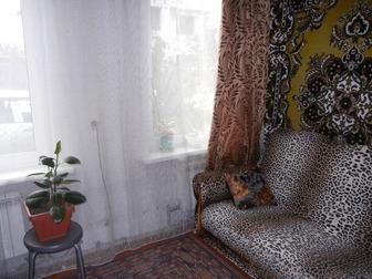 Свежее foto  Продам дом по ул, Бессемера 37612475 в Новосибирске