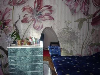 Новое фото Комнаты Лично сдам в аренду комнату 37614086 в Новосибирске