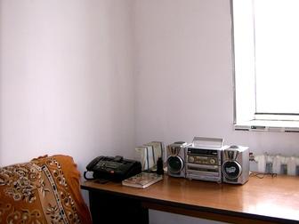 Скачать изображение Продажа домов Продам дом с гаражом в Новосибирске 37619186 в Новосибирске