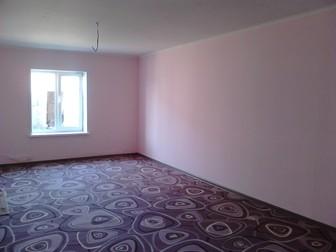 Просмотреть фотографию  продам дом 37645704 в Новосибирске