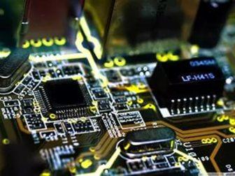 Уникальное фотографию  Ремонт электроники любой 37648303 в Новосибирске