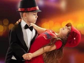 Увидеть фото  Школа бальных танцев для детей в Новосибирске, 37703979 в Новосибирске