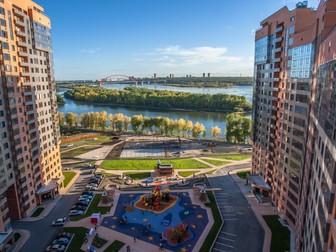 Смотреть foto Коммерческая недвижимость Коммерческое помещение 37754876 в Новосибирске