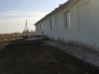 Свежее фотографию Коммерческая недвижимость Административно-производственное здание 37810411 в Новосибирске